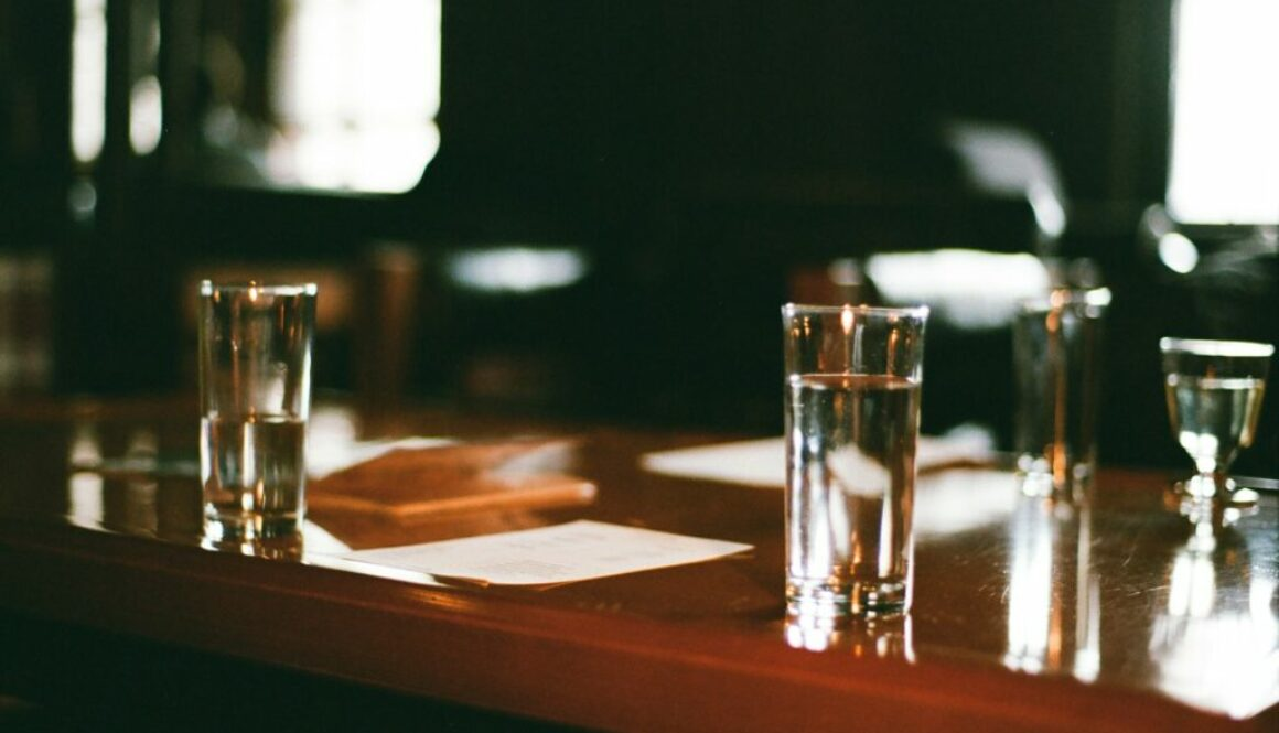 glass-counter